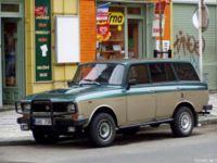 Нестандартные русские автомобили (81 фото) - 15 Декабря 2008 - Первый...